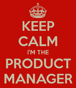 keep-calm-im-the-product-manager