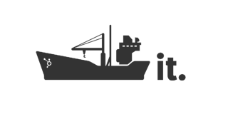 hubspot_shipit.png