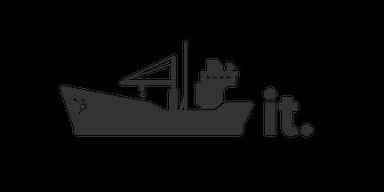hubspot_shipit