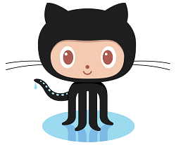 github-octocat-small