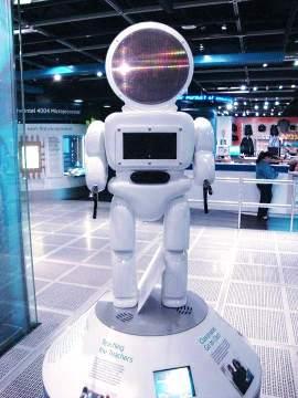 smart_bot_mini