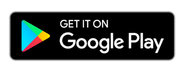 Google play badge with link