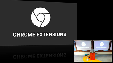 ChromeExtensions.png