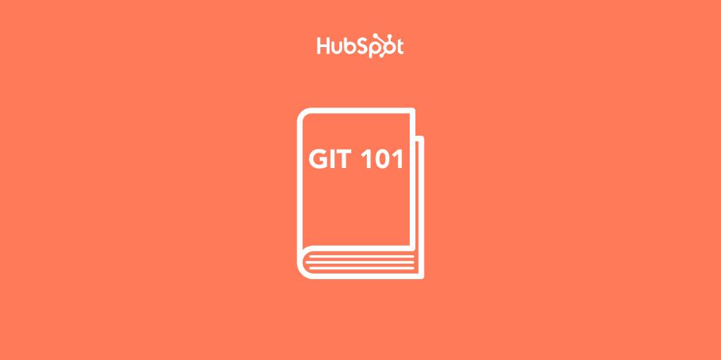 GitHub-1