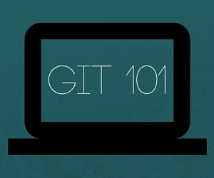 git_github_tutorial