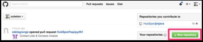 Git_101_Screenshot1-2.png
