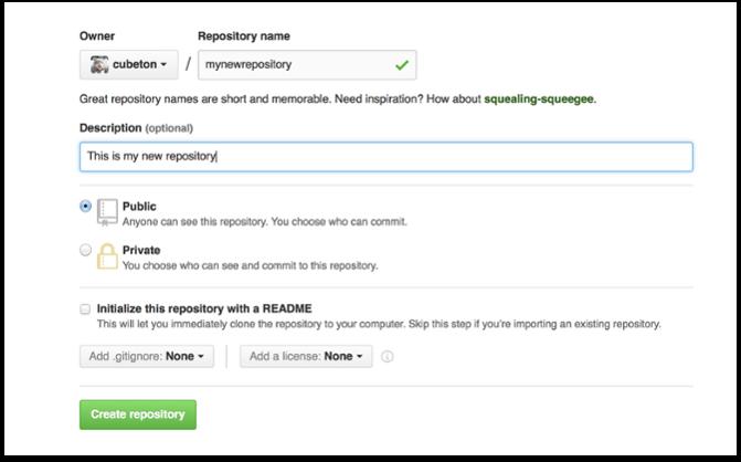 Git_101_Screenshot_2-1.png