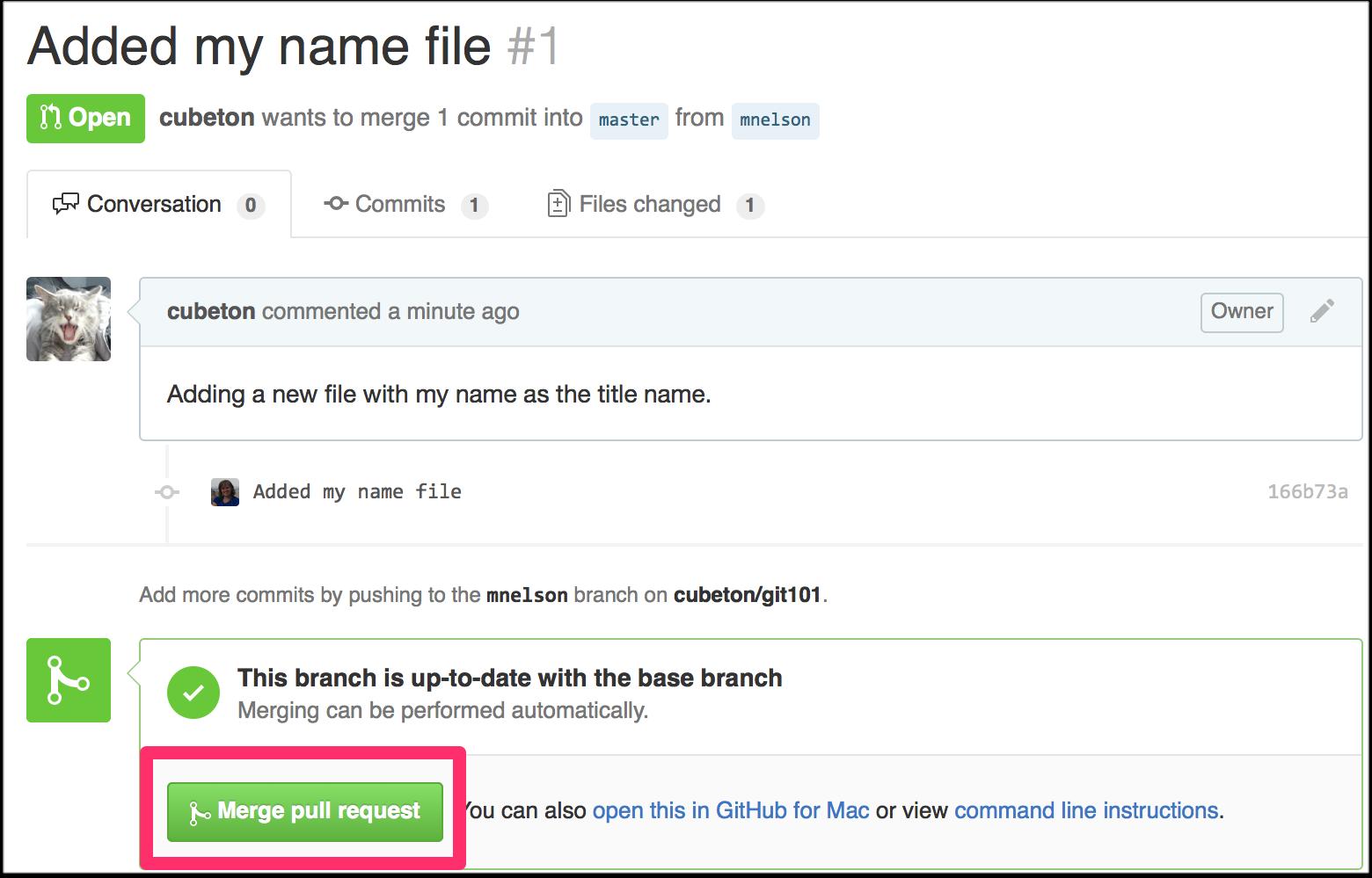 Git_101_Screenshot_5.png