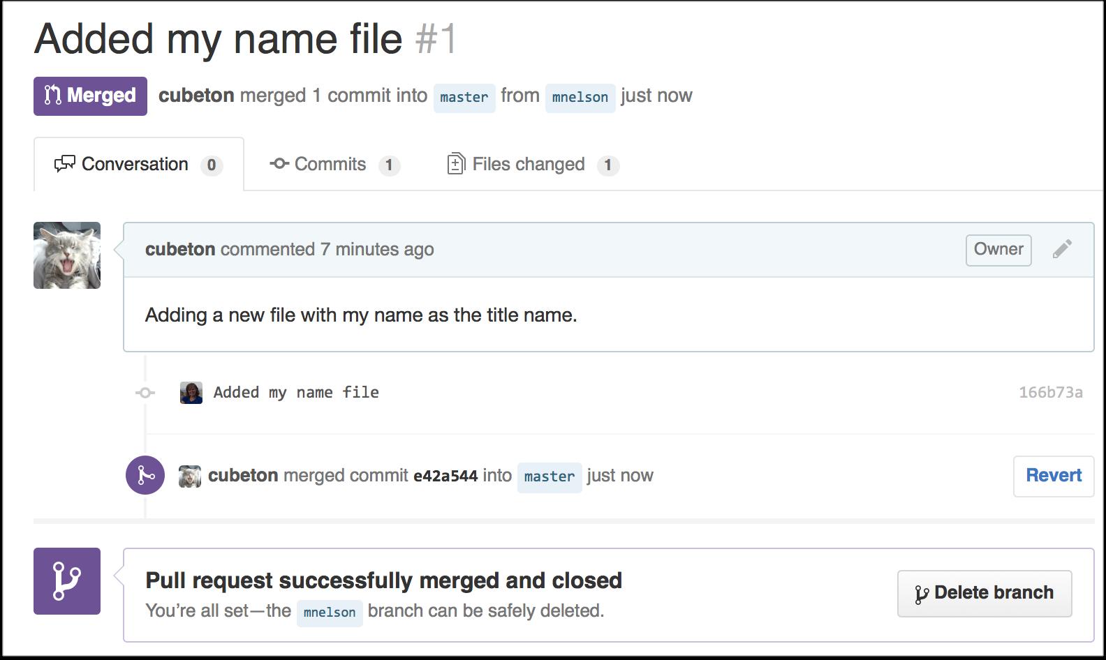 Git_101_Screenshot_6.png