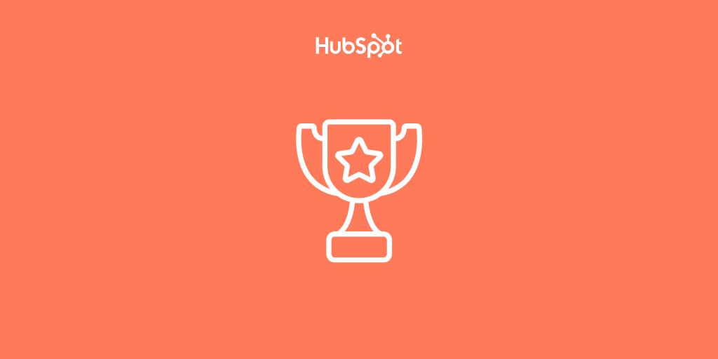 HubSpot_Knowledge_Base