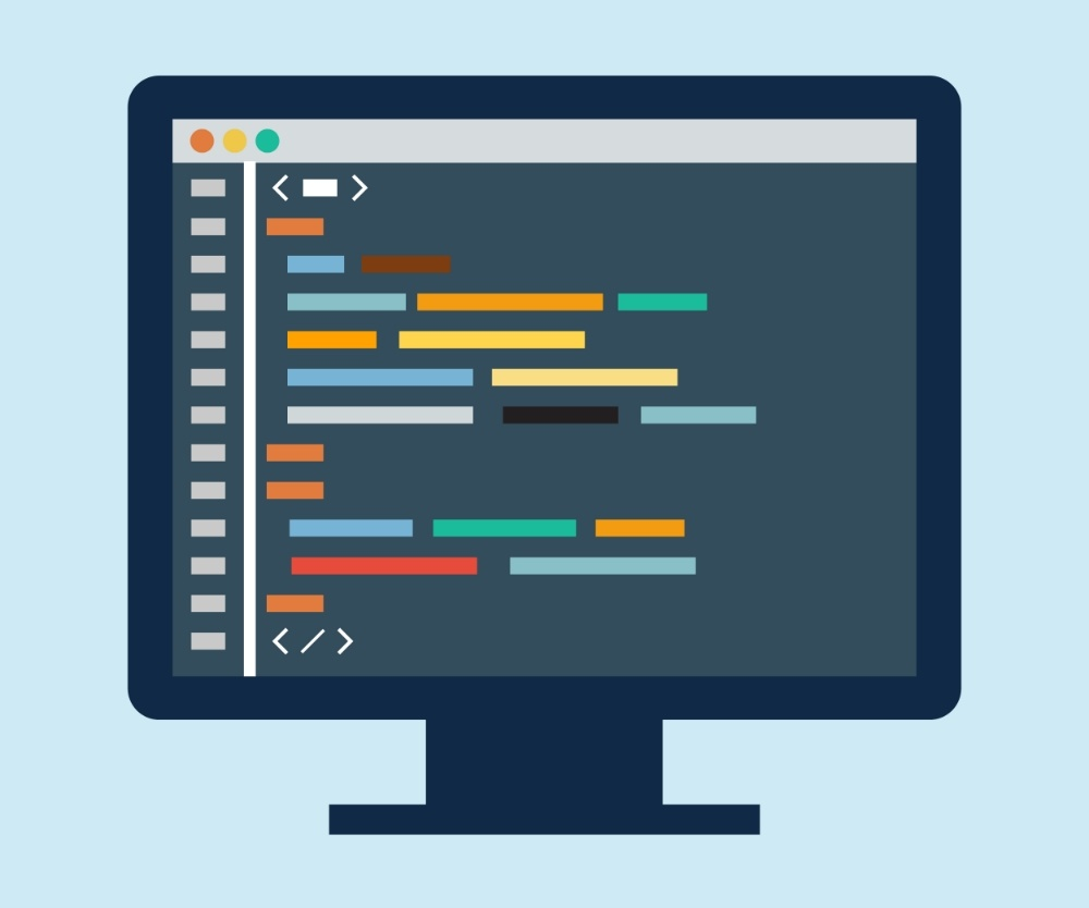 Modern_Java_at_HubSpot.jpg
