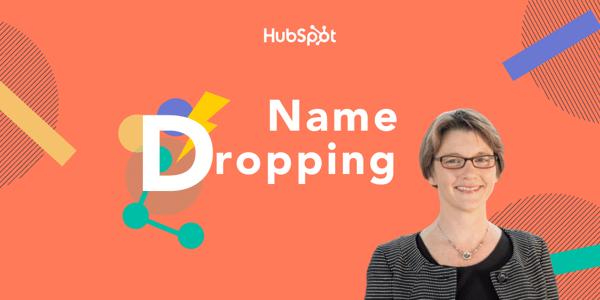 Name Dropping_w_photo (7)