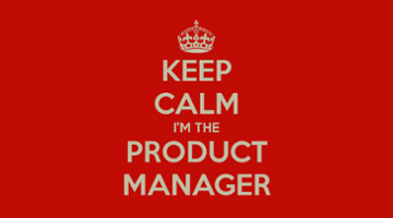keep-calm-im-the-product-manager-211330-edited.png