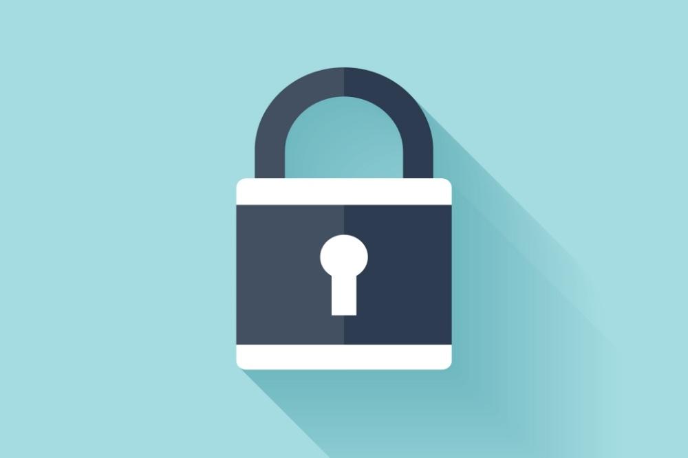 Security_Usability_HubSpot.jpg