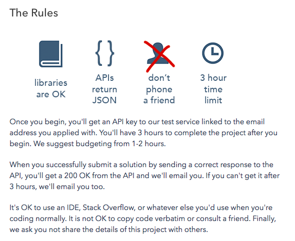 code-test-rules.png