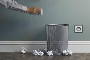 crumpled-paper-trash-bin.jpg