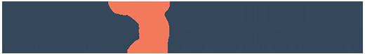 hubspot_product_logo copy