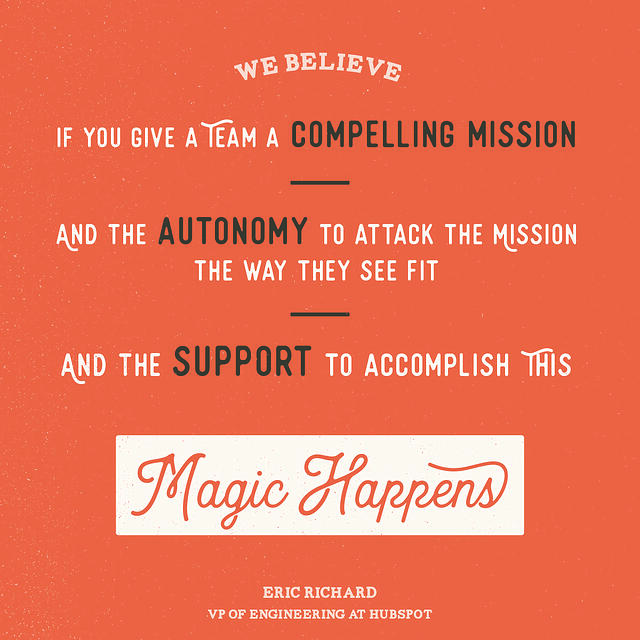 magic_happens-1.jpg