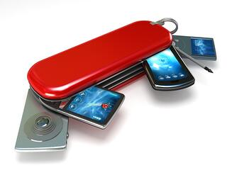 swiss-army-knife-phone.jpg