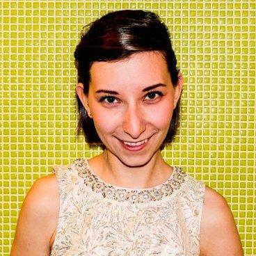 Gabriela Lanza
