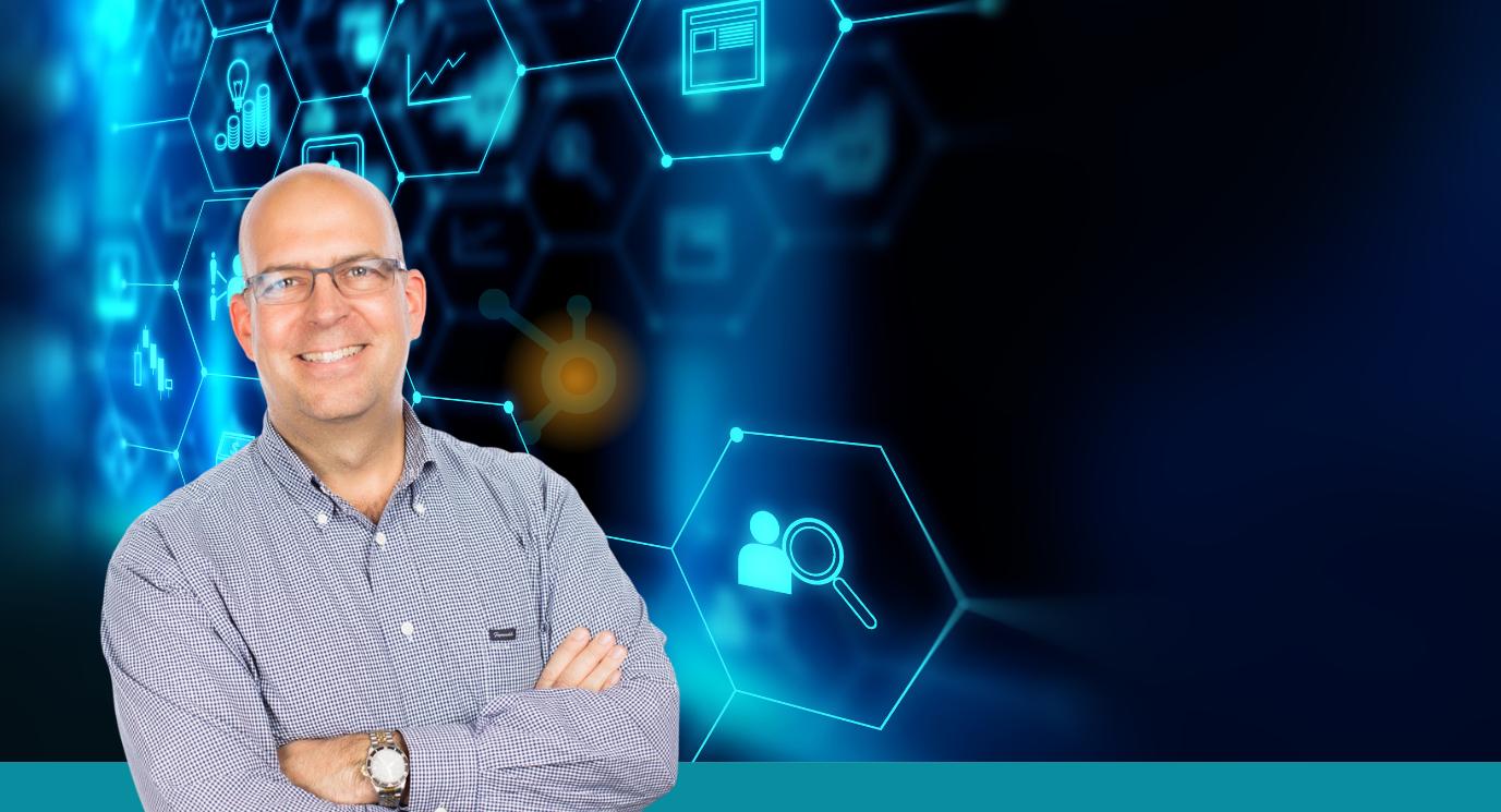 HubSpot Customer Spotlight: Bret Peters, CEO, ADF Solutions
