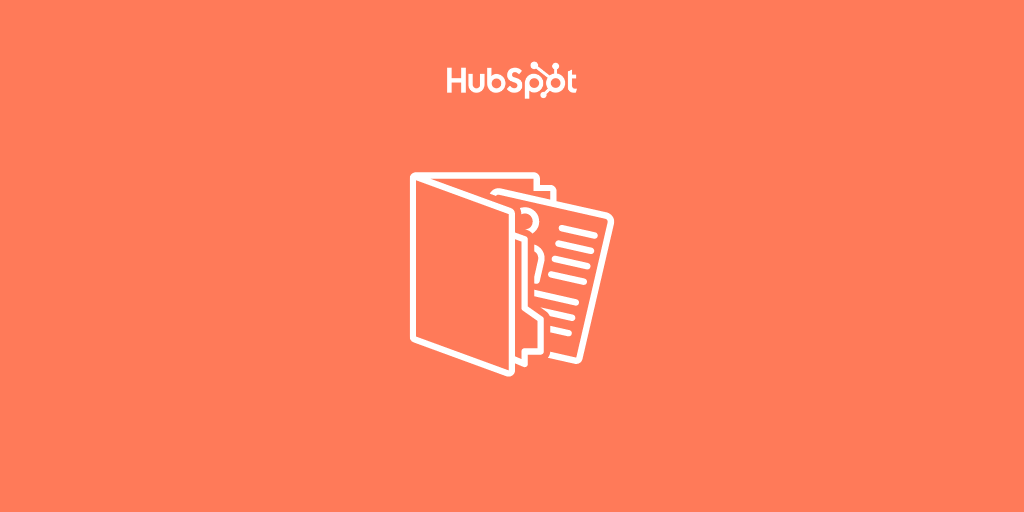What We Look for in Content Design Portfolios and Work Samples