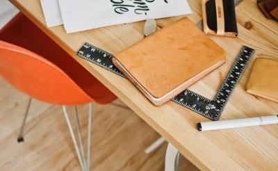 Designers-working-with-engineers.jpg