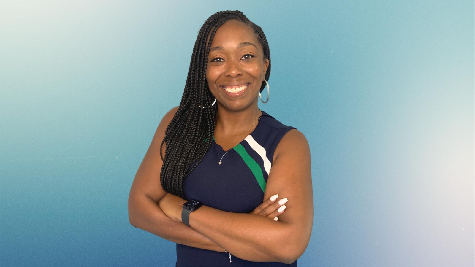 HubSpot Partner & Provider Spotlight: Desiree Whitehead, Founder, Howl Marketing