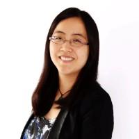 Judy Xu