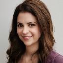 Nadia Alramli
