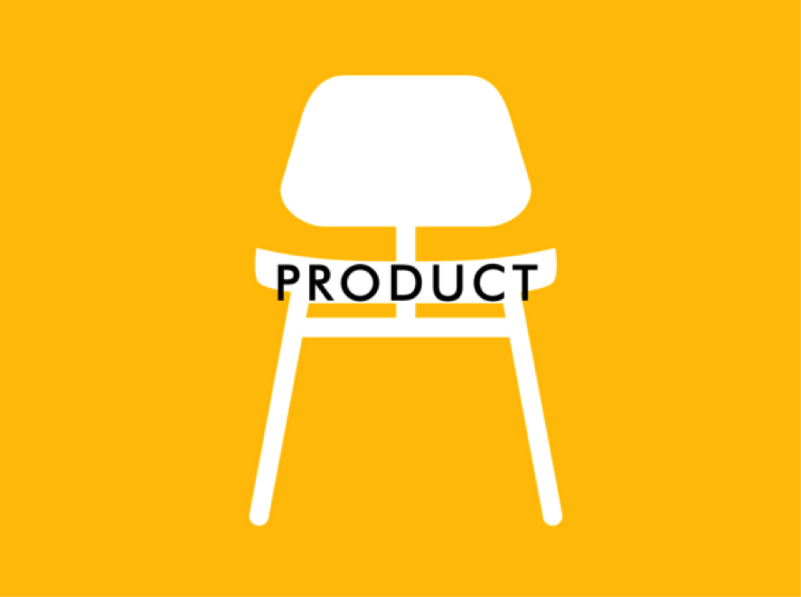 What the Best Product Manager Candidates Say During an Interview