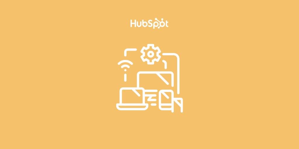 Video: Infrastructure Engineering at HubSpot
