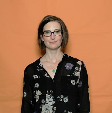 Alyssa Robinson