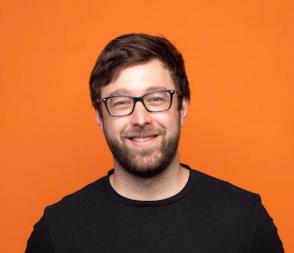 Christoph Koerner