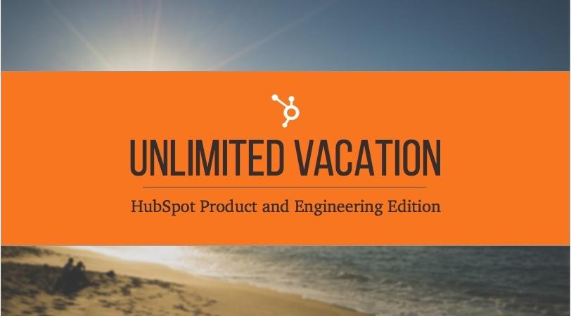 Unlimited_Vacation.jpg_.jpg