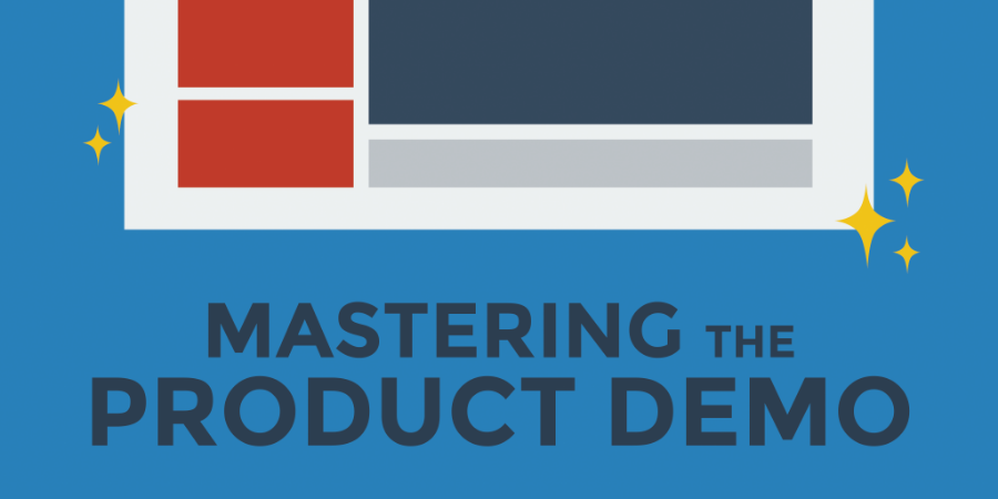 product_demo-974719-edited.png