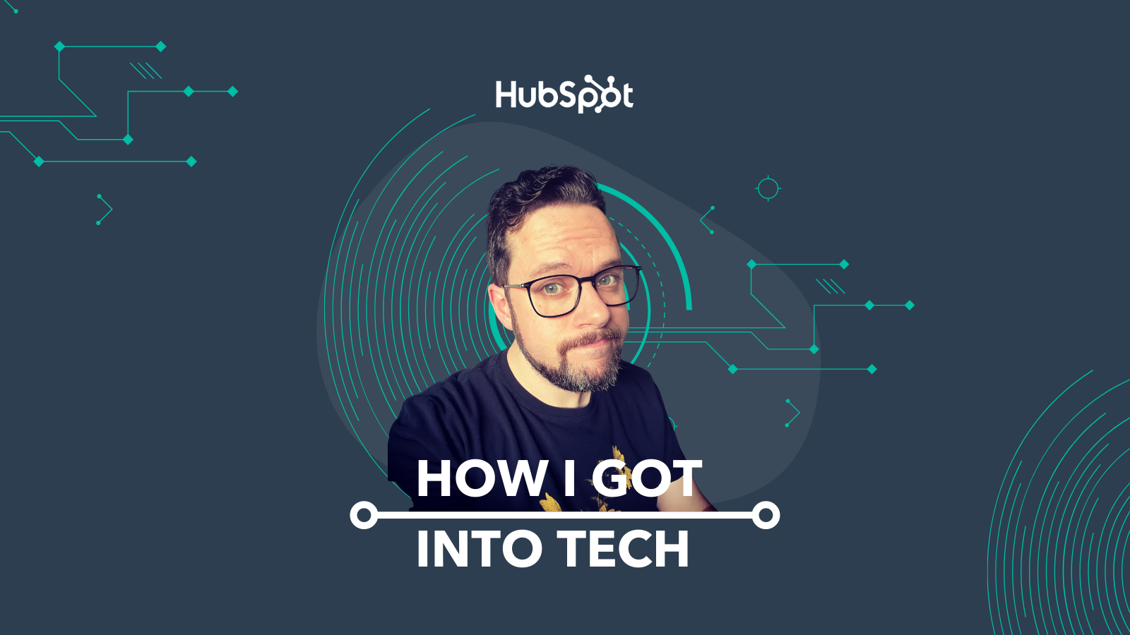 How I Got Into Tech: Product Manager Ryan DiPetta
